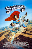 Superman 3 (1983) 720p [English-DD5.1] BluRay ESubs Full Movie Download