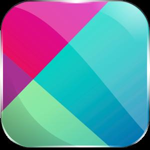 Concept kitkat theme HD 7 in 1 Download v4.4.2 Apk Full
