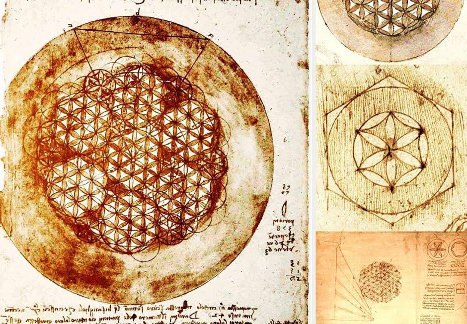 Il 2019 è l'anno di Leonardo da Vinci: anniversario 500 anni dalla morte.