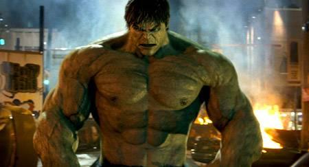 The Incredible Hulk Full Movie Welcome To Evra Sabasaba Oficial