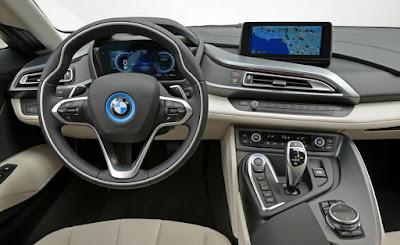 Lỗi vô-lăng bị khóa trên ô tô và cách xử lý.