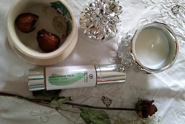 cosmetica-artesana-aceite-corporal