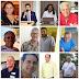 Doze nomes podem disputar o cargo de prefeito de Maruim