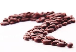السرطان الوقاية منه تبدأ بالمائدة bean.jpg