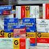 SAÚDE / Escassez de remédios ameaça dois milhões de pacientes no país