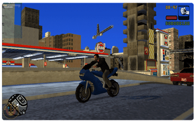 gta liberty city stories pc edition download