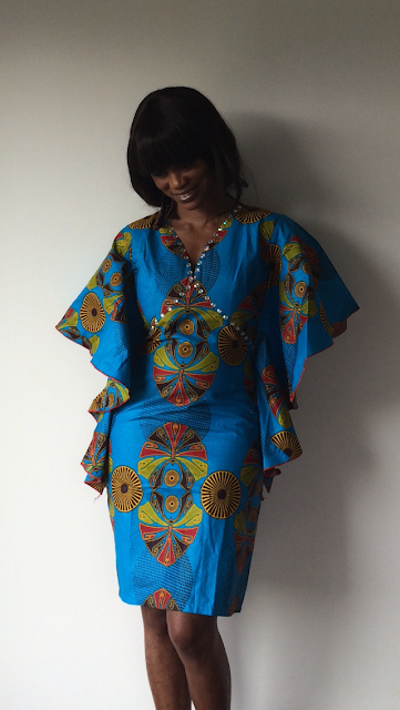 stylafrica la mode africaine en pagne toutes les robes et les jupes en pagne sont ici. Black Bedroom Furniture Sets. Home Design Ideas