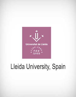 lleida university spain vector logo, lleida university spain logo vector, lleida university spain logo, lleida university spain, university logo, university vector, lleida university spain logo ai, lleida university spain logo eps, lleida university spain logo png, lleida university spain logo svg