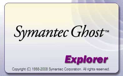 ghost-explorer-12-full-xem-chinh-sua-file-ghost.gho, Ghost Explorer 12 Full – Xem, chỉnh sửa file Ghost.GHO