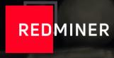 redminer обзор