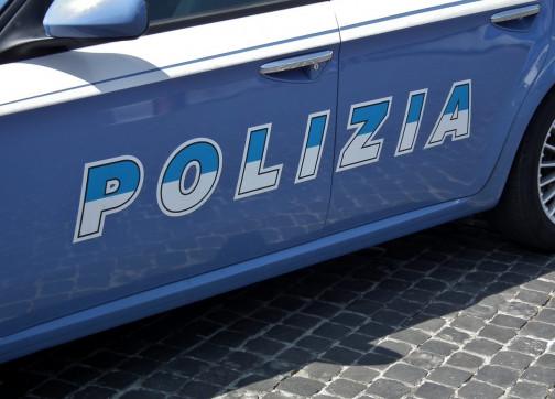 الوطنية 24...إيطاليا..القبض على 6 رجال شرطة بتهمة تلقي رشاوي من مغاربة