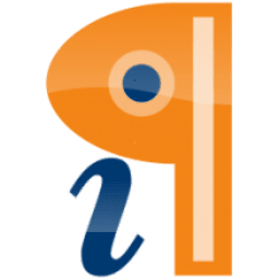 Infix PDF Editor Pro 7.3 Crack Full Version