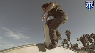 Paul Oakenfold & Disfunktion feat. Spitfire - Beautiful World (HD 1080p) Music video Download