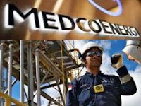 PT Medco Energi Internasional Tbk - Recruitment For Engineer, Manager February - March 2014