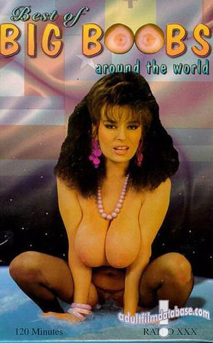 best of big boobs around the world