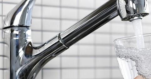 d bouchage canalisation paris comment faire des conomies d eau la maison. Black Bedroom Furniture Sets. Home Design Ideas