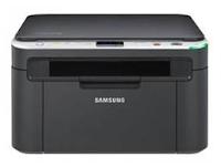 Télécharger Samsung SCX-3200 Pilote Imprimante Pour Windows 10, Windows 8.1, Windows 8, Windows 7 et Mac. Trouver driver et logiciel d installation pour imprimante Samsung SCX-3200 .