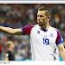 Islantilaiset poistuivat MM-kisoista voittajina