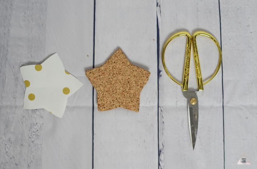 materiales adornos navidad diy decoconsailo.com
