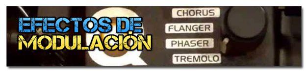 http://www.manualguitarraelectrica.com/p/efectos-modulacion-guitarra-cualidades.html