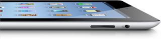 Ada apa di balik iPad 3 ???