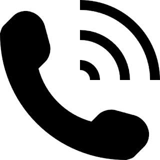 A partir do próximo dia 25, as tarifas das ligações locais e interurbanas de telefones fixos para móveis ficarão mais baratas.