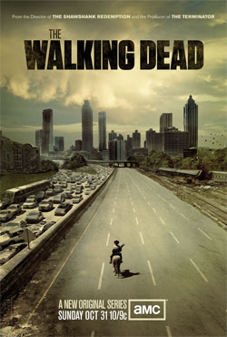 The Walking Dead Season 1 EP.1-EP.6 (จบ) พากย์ไทย (TV Series 2010)