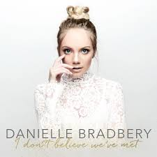 Danielle Bradbery Worth It Lyrics