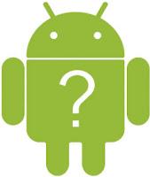 Bagaimana Cara Menemukan Ponsel Android Yang Hilang 14