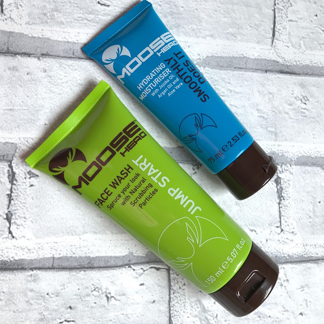 Beauty Products Primark: A NEW Mens Skincare Range Exclusive To Primark
