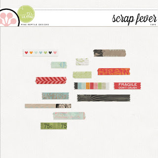 http://the-lilypad.com/store/Scrap-Fever-Tape.html