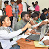FG Lifts Ban On Conduct Of Post-UTME