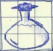 Potions Drawing 8