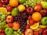 GÜZELLİK / CİLT BAKIMI Meyvelerin Cilt Bakımındaki Önemi