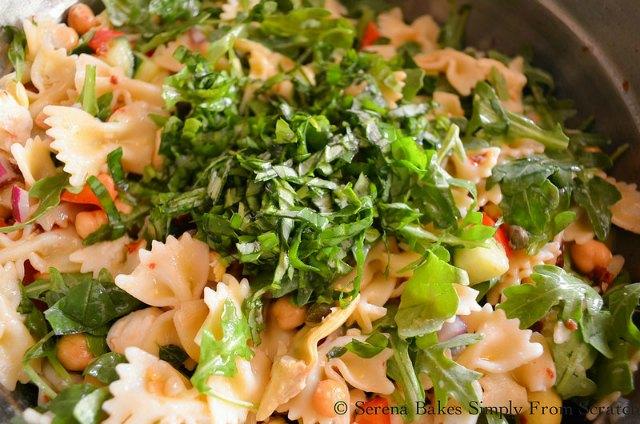 Mediterranean-Pasta-Salad-Basil.jpg