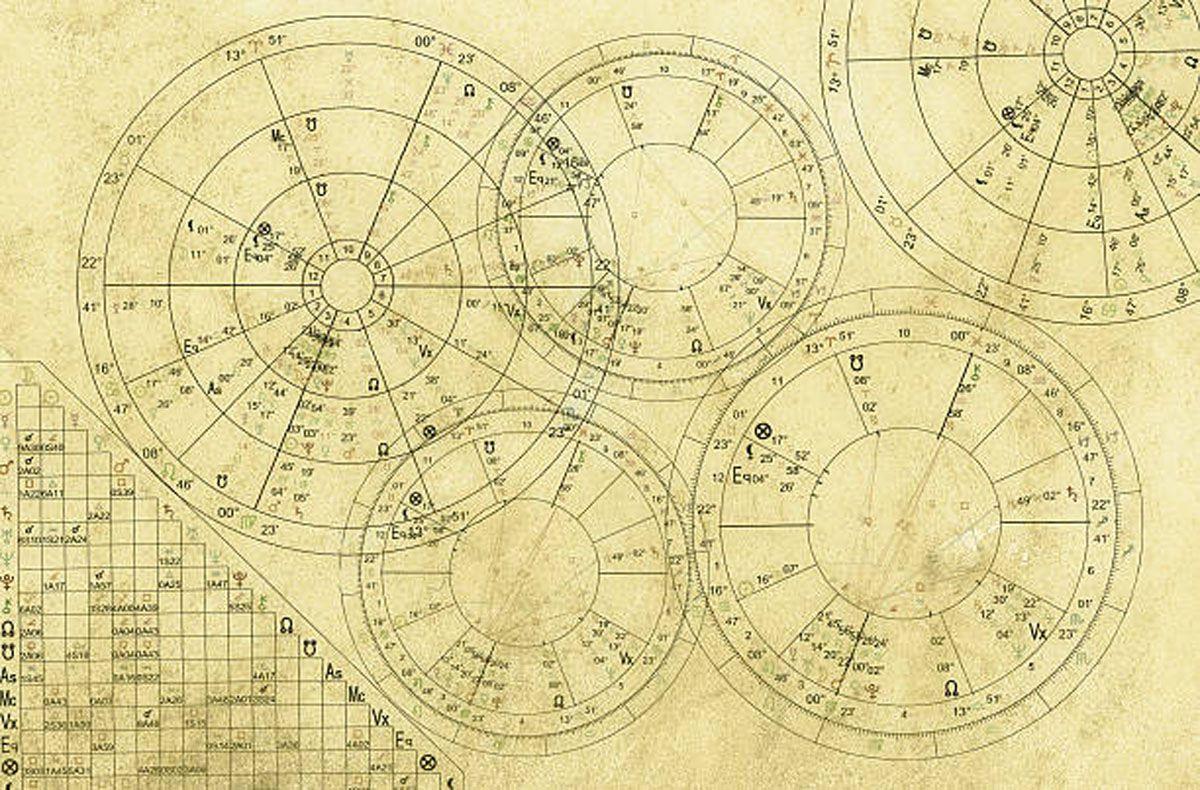 ramalan-zodiak