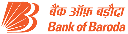 Bank of Baroda Customer Care Phone Number