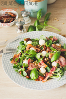 https://moi-gourmande.blogspot.fr/2017/09/salade-de-mache-bacon-mozza-tomates.html