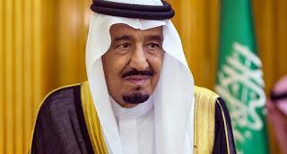 رسالة من سعودي لأبناء 5 جنسيات عربية في المملكة تثير الرأي العام وتصدم الملايين…تعرف عليها
