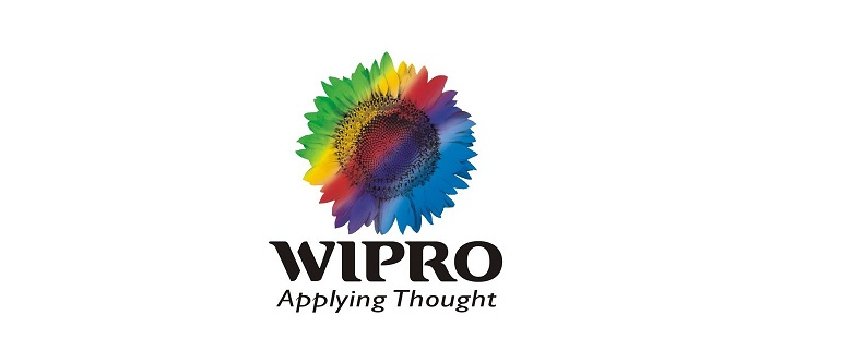 wipro limited ltd