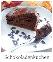 http://justaelex.blogspot.de/2015/10/rezept-schokoladenkuchen.html
