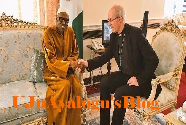 Buhari-receiving-Archbishop-of-Canterbury-Justin-Welby.jpg