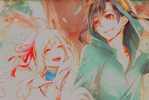 Anime overdose naruto shippuden