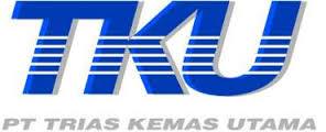Lowongan Kerja Admin Produksi Jakarta PT Trias Kemas Utama