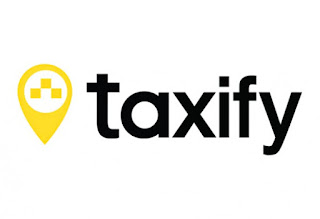 Job Opportunity at Taxify, Operations Manager
