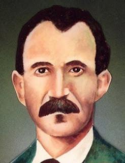 Muerió un día como hoy  José María Cabral