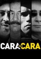Cara a Cara Temporada 1 audio latino