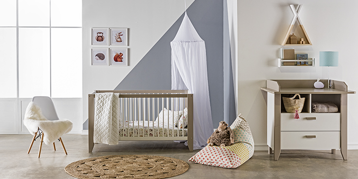 https://www.falabella.com/falabella-cl/category/cat3180022/Muebles-Infantiles