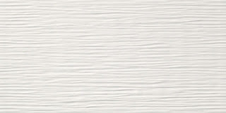 White body wall tiles 3D Wall Design Wave White