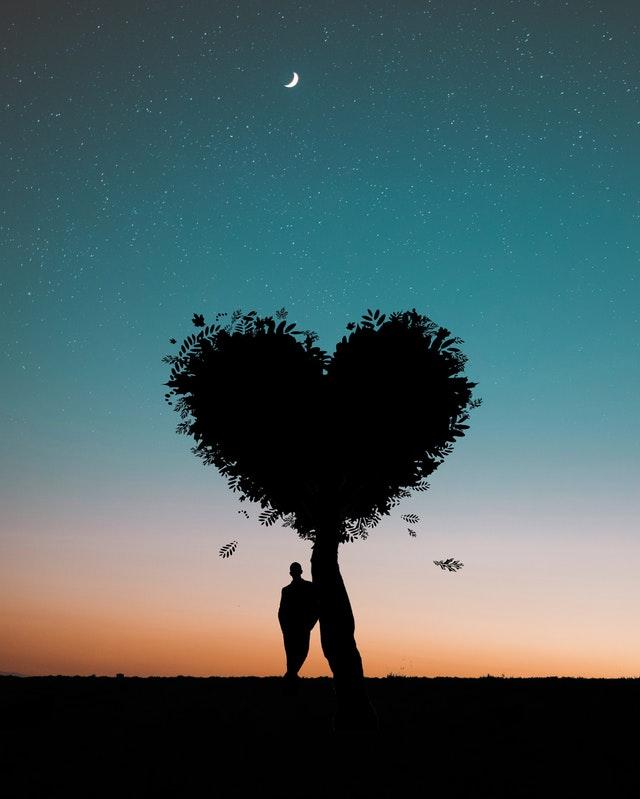 Kata Kata Mutiara Bijak Cinta